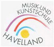 Musikschule Havelland
